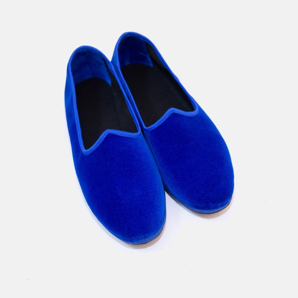 The COSY shoes