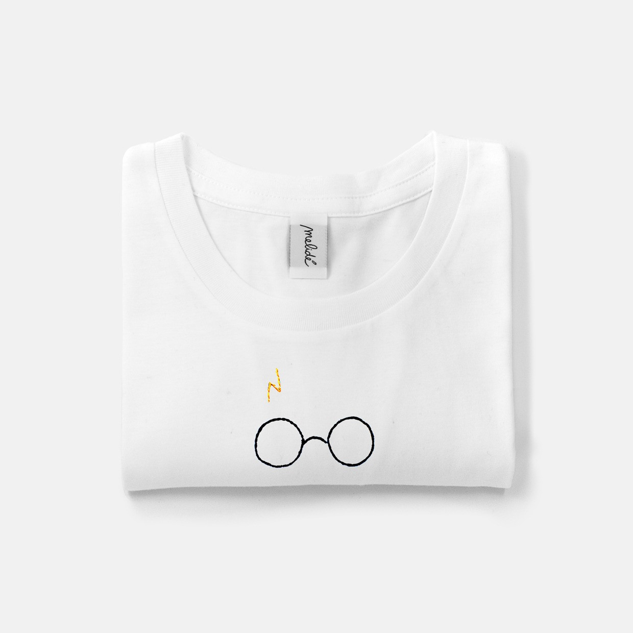 The HARRY ultimate woman tee