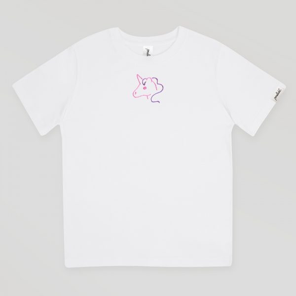 The Unicorn tee