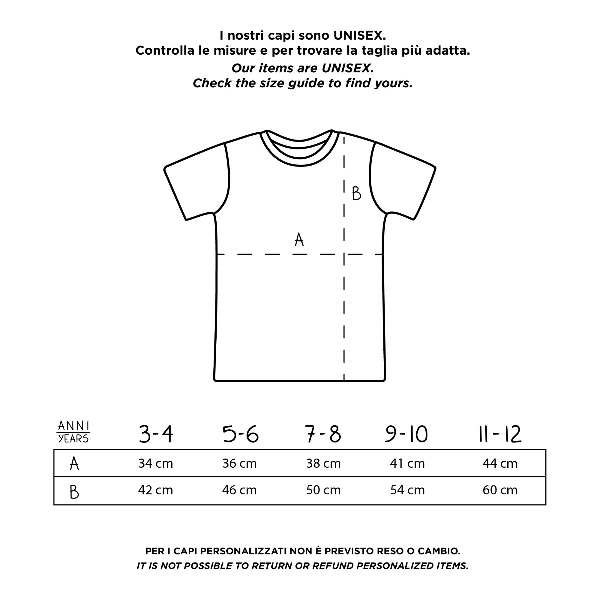 The FRIENDSHIP STATEMENT tees - 2 t-shirt