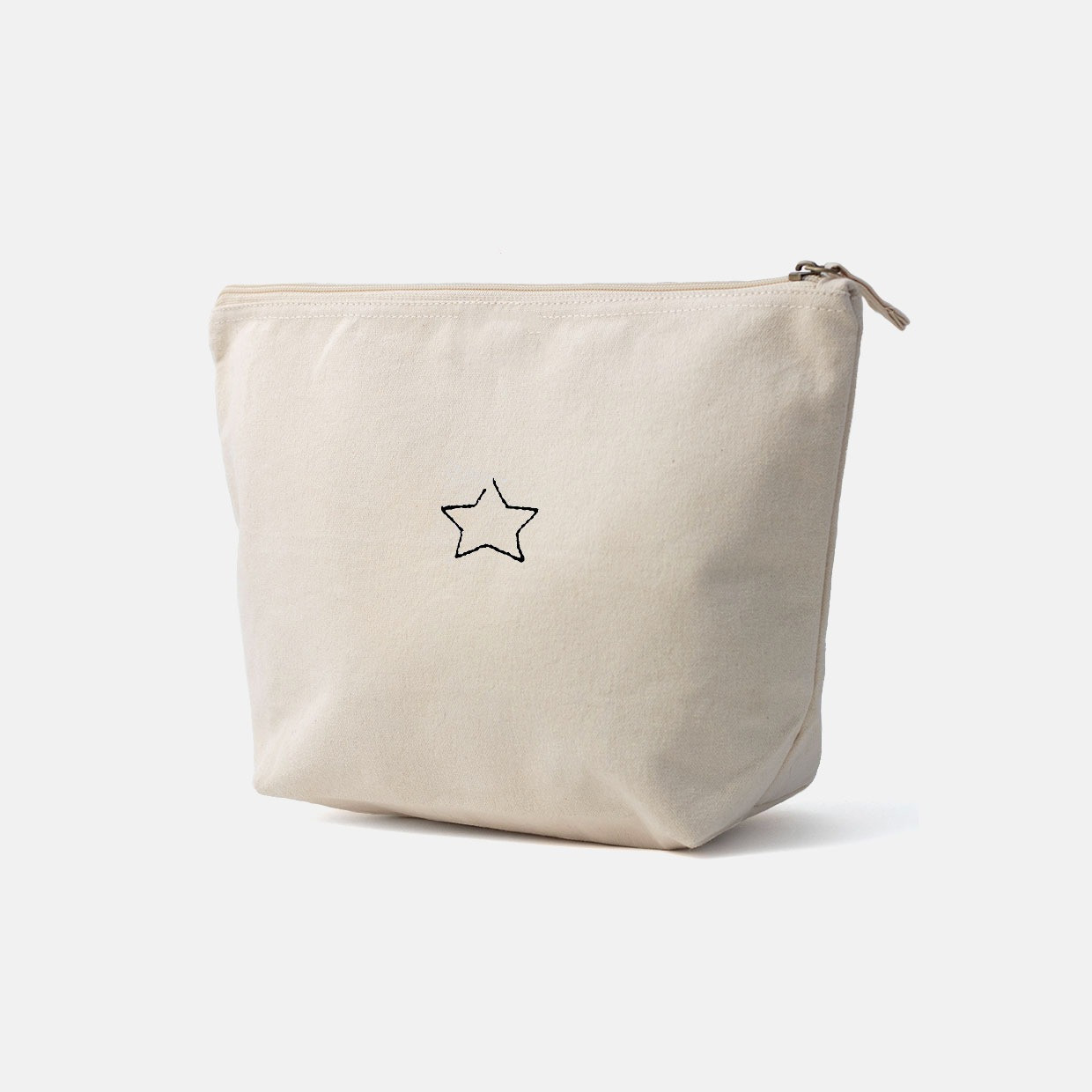 The BEAUTY CASE L - star
