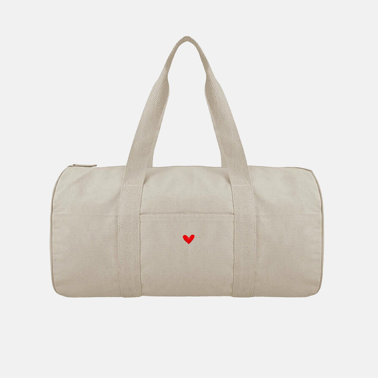 The OFF DUTY bag - CUORICINO