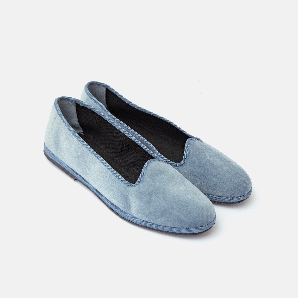 The COSY shoes - 2.0