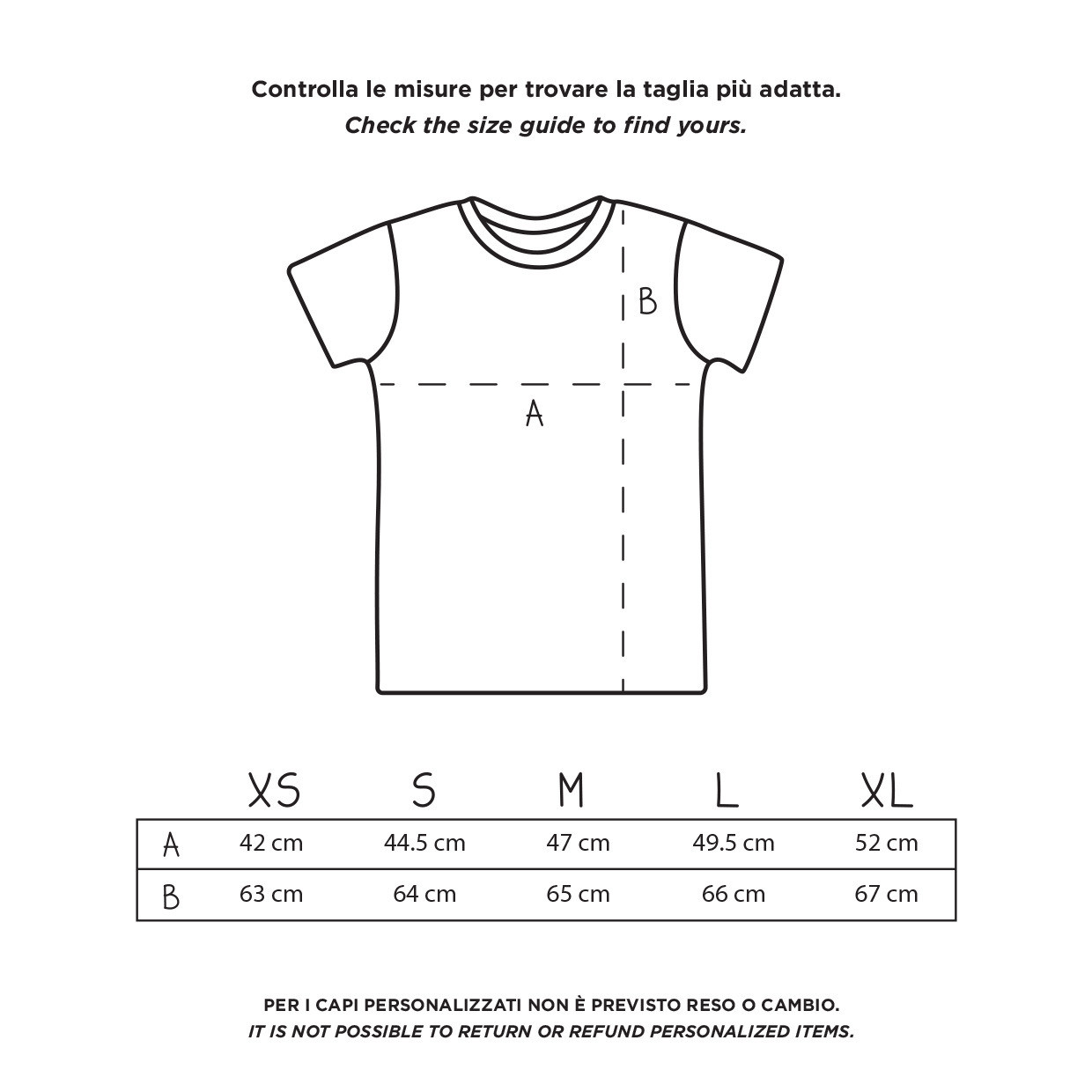mymelidé - The SQUIRREL ultimate tee